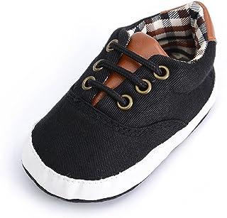 cb102587e4bea نتایج baby-shoes