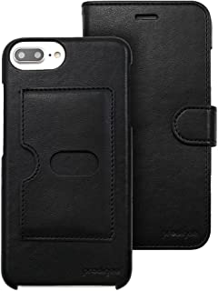 Best prodigee phone case Reviews