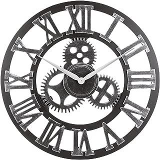 Oldtown Clocks 23
