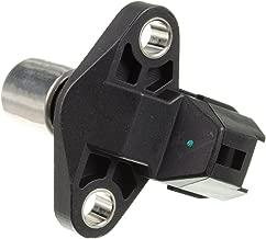Holstein Parts 2CAM0221 Camshaft Position Sensor