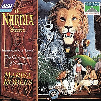 The Narnia Suite