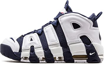 "Nike Air More Uptempo ""Olympics"" - 414962 104"