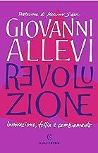 Scaricare Libri Revoluzione PDF