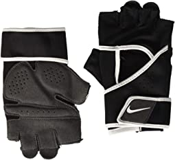 Gym Premium Fitness Gloves