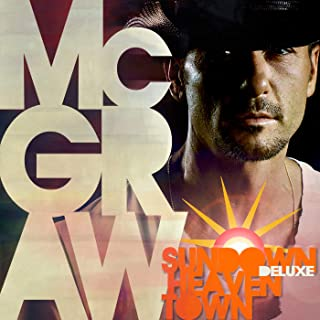 country song shotgun rider