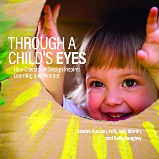 Best through a childs eyes Reviews