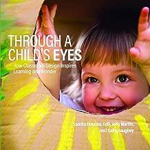 Through a Childs Eyes