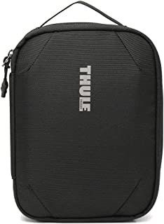 Thule Unisex's Subterra PowerShuttle Electronics Travel case