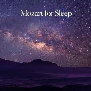 Mozart: Flute Concerto No.1 In G, K.313: 2. Adagio non troppo