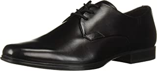 Men's Dillinger Oxford