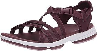 Ryka Women's Dia Shoes Sandal