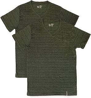 Best rbx xtrain shirt Reviews