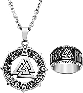 Zysta Men Boy Vintage Retro Ancient Symbol 24