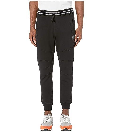 BELSTAFF Baytree Pants