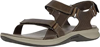 calzado merrell sandalias mujer 35