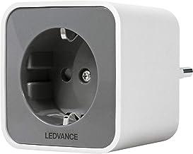Ledvance ZB PLUG 230V 4X1 LEDV