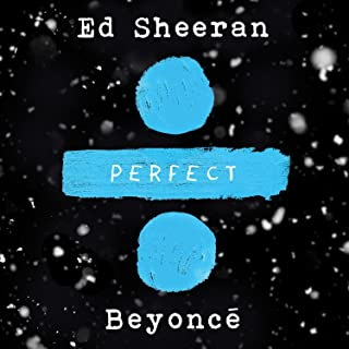 Perfect (with Beyoncé)
