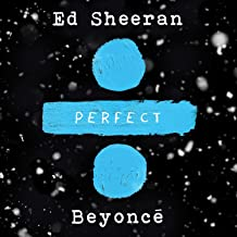 Best the perfect duet Reviews