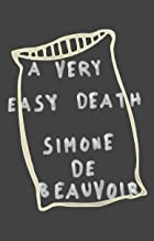 Best a very easy death Reviews