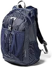 Eddie Bauer Unisex-Adult Stowaway Packable 30L Pack