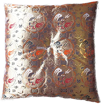 Amazon.com: artverse Katelyn Smith plumas de pavo real 28