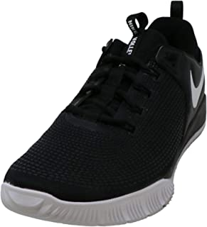 Nike Womens Zoom Hyperace 2 Trainers Lace Up Volleyball Shoes