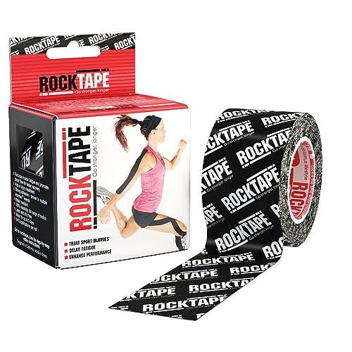 Muscle Tape: Amazon com