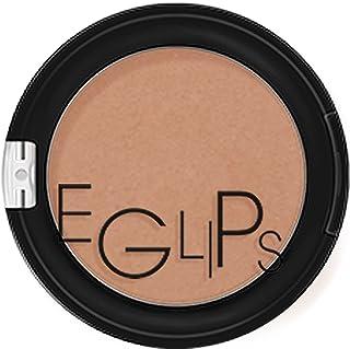EGLIPS(イーグリップス)アップルフィットブラッシャー 07 シェーディングブラウン 4g