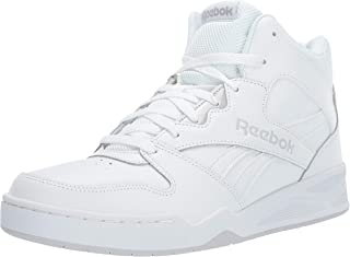 Reebok Men's BB4500 High Top Sneaker