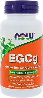 EGCG 400MG 50% 90 VCAPS