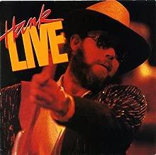 Best hank jr live cd Reviews