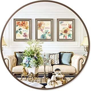 Best large decorative mirrors cheap Reviews