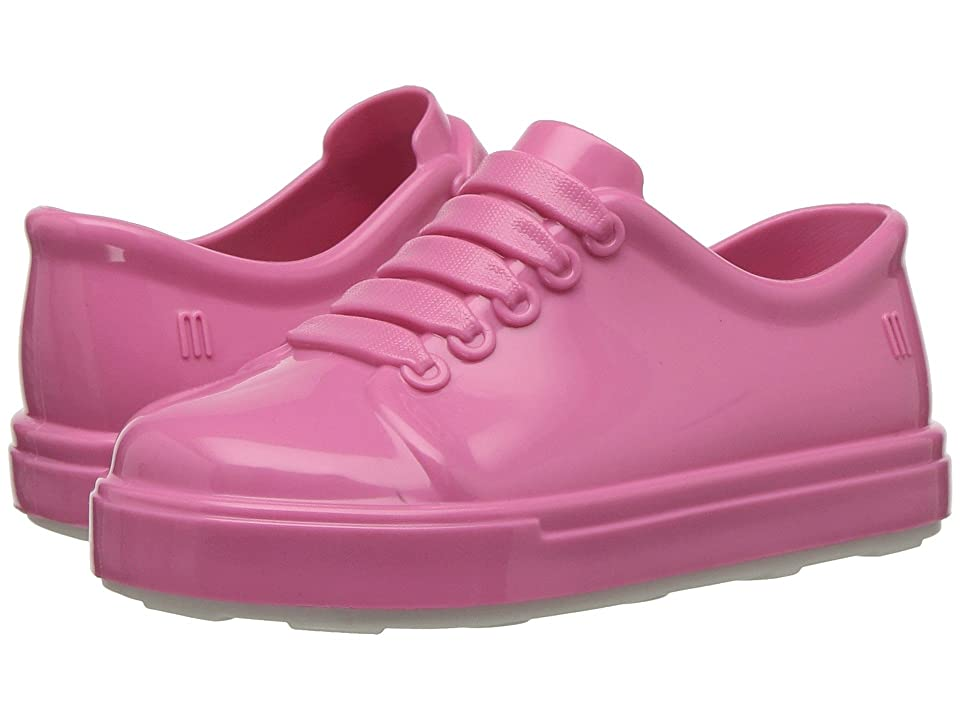 Mini Melissa Mini Be (Toddler/Little Kid) (Pink Candy) Girl