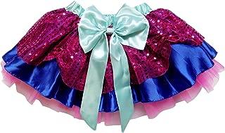 Sparkle Running Costume Skirt Race Tutu, Costume, Princess, Ballet, Dress-Up, 5K