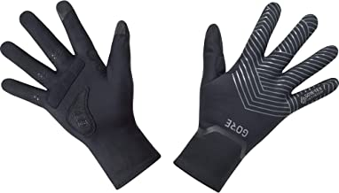GORE WEAR Unisex C3 Gore-tex Infinium Stretch Mid Gloves