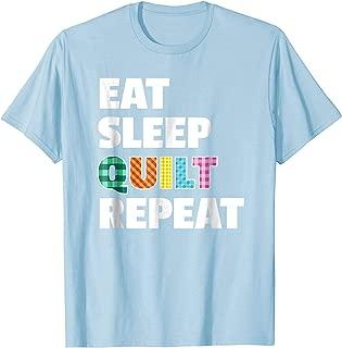 Best repat t shirt quilt Reviews