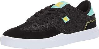 DC Men's Vestrey S Se Skate Shoe
