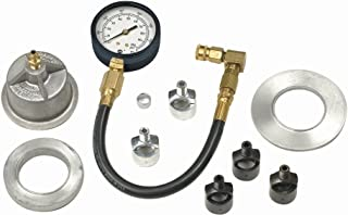GEARWRENCH Oil Pressure Check Kit - 3289