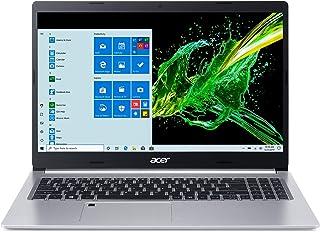 Acer - Portátil Aspire 5 Slim