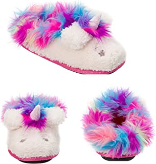 Kids Whimsical Clog Slipper