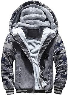 Best coogi zip hoodie Reviews