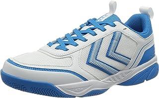 hummel Unisex Aero Team 2.0 Handball Shoe