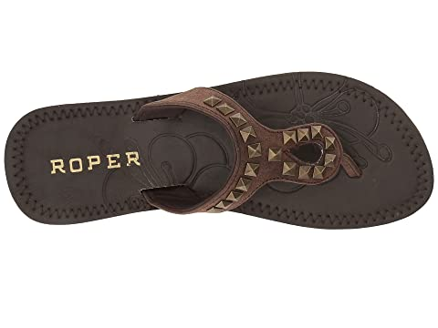 BlackBrown BlackBrown Roper Ada Ada Ada Ada Roper Roper Roper BlackBrown SvqxOU4