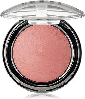 Best lorac baked matte satin eyeshadow Reviews
