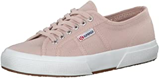Superga Unisex's 2750 Cotu Classic Fashion-Sneakers