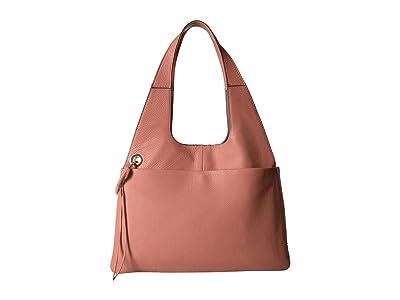 Vince Camuto Margi Hobo (Sushi) Hobo Handbags