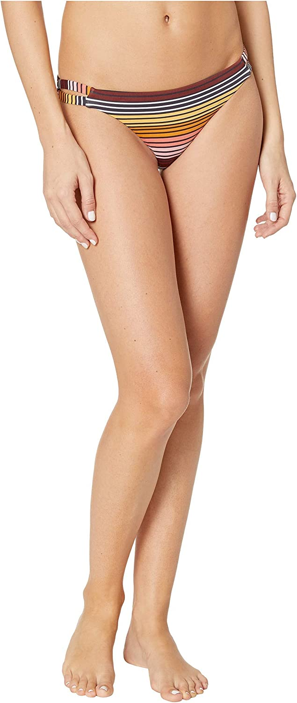 直営店 Billabong Women's Lowrider Bikini セール品 Bottom