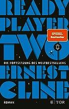 Ready Player Two: Roman. Deutschsprachige Ausgabe (Ready Player One 2) (German Edition)