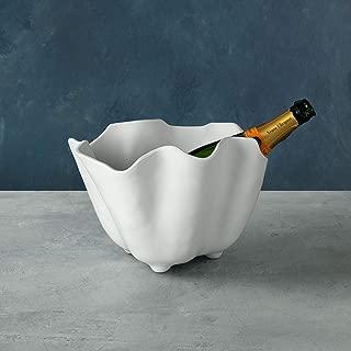 Beatriz Ball Vida Nube Ice Bucket White (White)