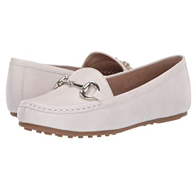 A2 by Aerosoles Drive Back (Bone Nappa) Women